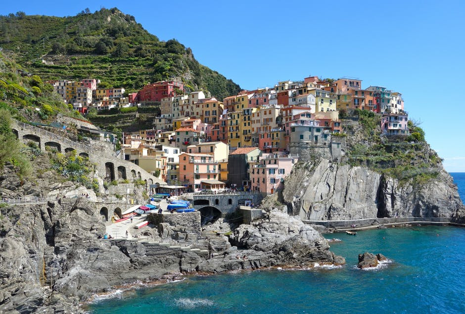 5 steps to follow when buying property in Italy as a foreigner | Palmigiano Law Firm
